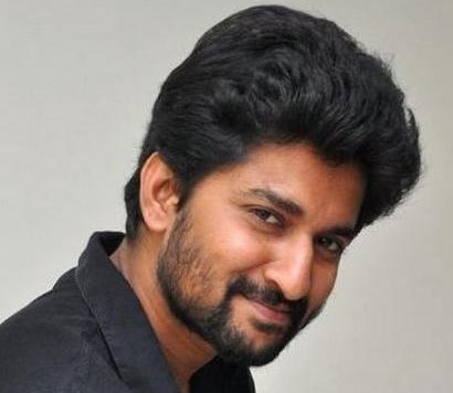 nani in gang leader movie