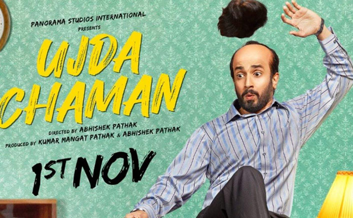 ujda-chaman-movie-review-2