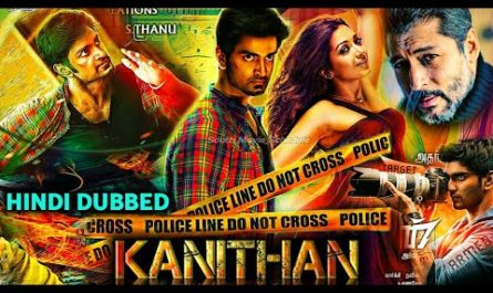 kanithan dubbed in hindi