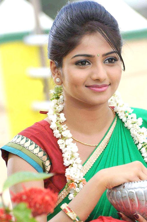 Rachita in Natasaarvabhowma