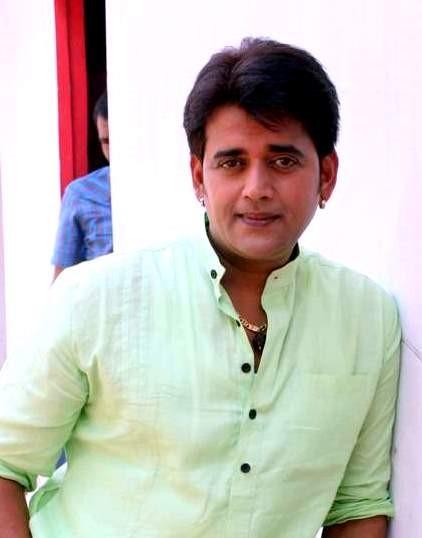 Ravi Kishan In Mard ka Intekam