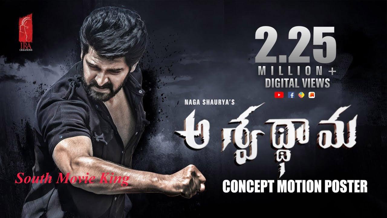 Aswathama Telugu Movie | Aswathama Movie Review