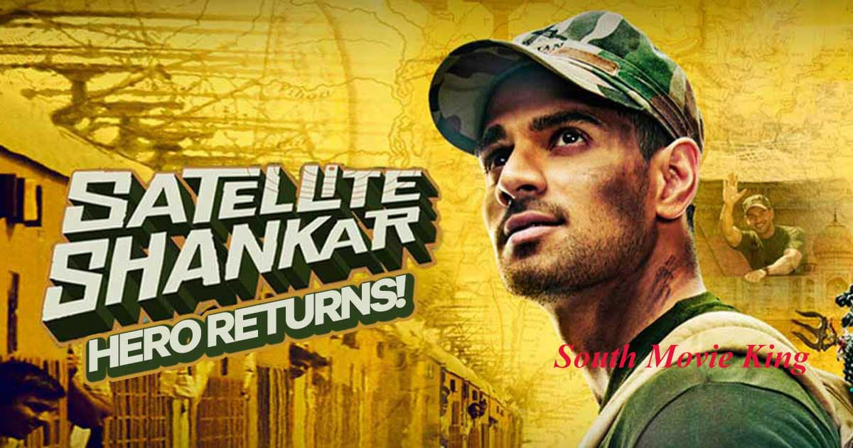 Satellite-Shankar-Movie