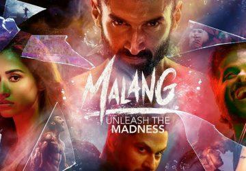 malang hindi movie