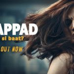 thappad hindi film