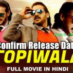 topiwala kannada movie dubbed in hindi copy