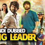 Gang Leader dubbed in hindi