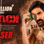 krack telugu full movie