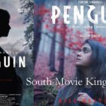 penguin telugu & tamil movie