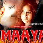 Maaya Hindi Dubbed Full Movie