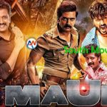 Mauli Marathi Hindi Dubbed Full Movie