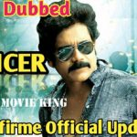 Supreme Officer Hindi Dubbed Full Movie