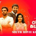 Oh My Kadavule Hindi Dubbed Full Movie