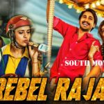 Rebel Raja Hindi Dubbed Full Movie