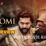 Bhoomi tamil full movie