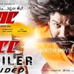 Lee hindi dubbed full movie