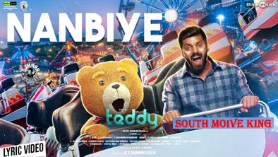 Teddy Tamil Full Movie