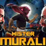 Mister Murli Hindi Dubbed Full Movie