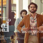 Kurup Hindi Dubbed Full Movie