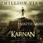 Karnan Tamil Full Movie