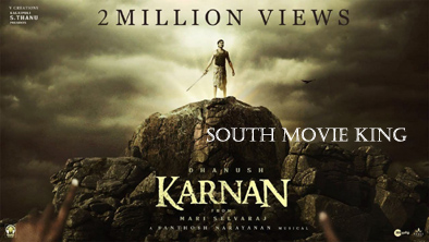 Karnan Tamil Full Movie