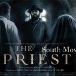 The Priest Hindi Dubbed Full Movie