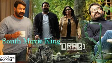 Drama Hindi Dubbed Full Movie
