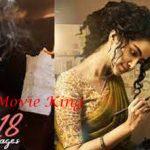 18 Pages Telugu Full Movie