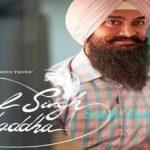 Laal Singh Chaddha Hindi Full Movie