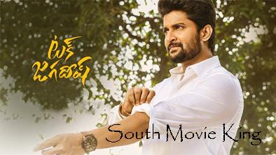 Tuck Jagadish Telugu Full Movie