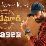 Seetimaarr Hindi Dubbed Full Movie