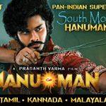Hanu-Man Hindi Dubbed Full Movie