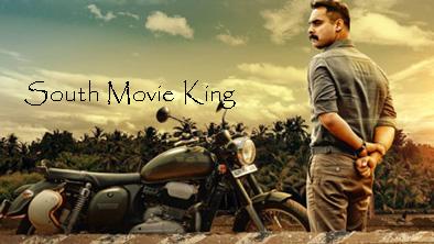 Edakkad Battalion 06 Hindi Dubbed Full Movie